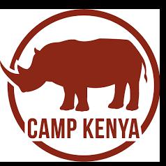 Kenya 2018 - Natasha Hill