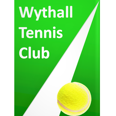 Wythall Tennis Club