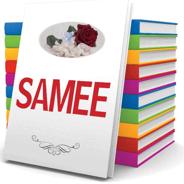 Samee