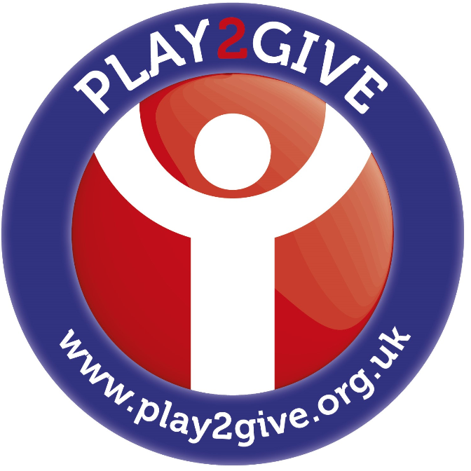 Play2Give