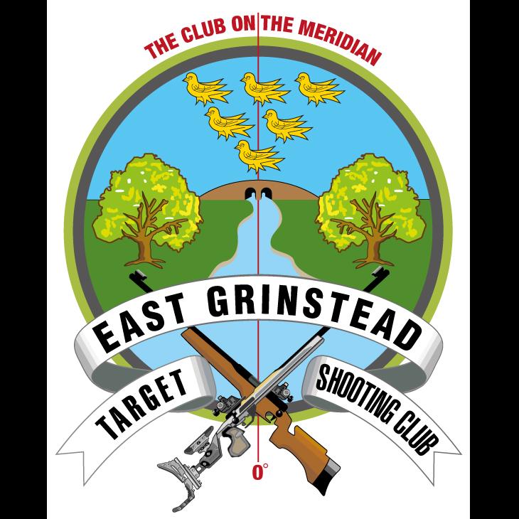 East Grinstead TSC