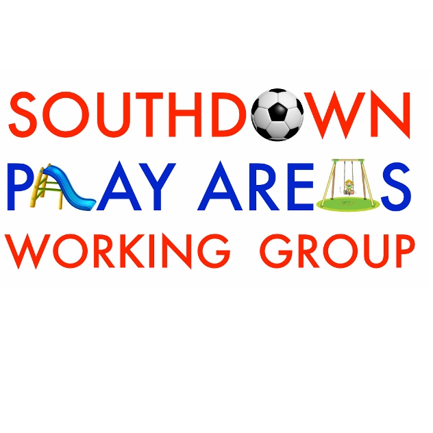 Southdown Play Areas Working Group