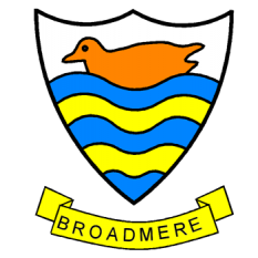 Broadmere School
