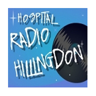 Hospital Radio Hillingdon - UXBRIDGE