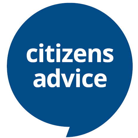 Dorchester, Sherborne & Districts Citizens Advice