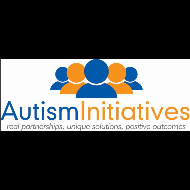 Autism Initiatives UK