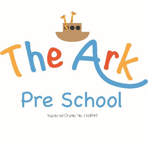 The Ark Pre School - Liphook