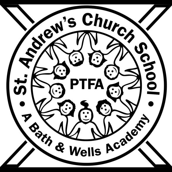 St Andrews Church School PTFA - Taunton