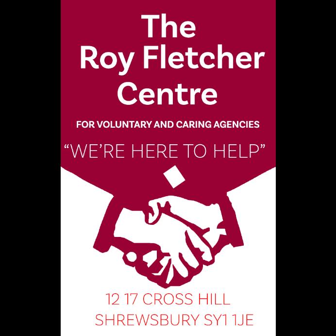 The Roy Fletcher Centre