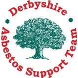 Derbyshire Asbestos Support Team
