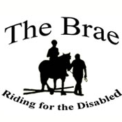 The Brae Riding for the Disabled