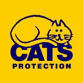 Cats Protection - National Cat Adoption Centre