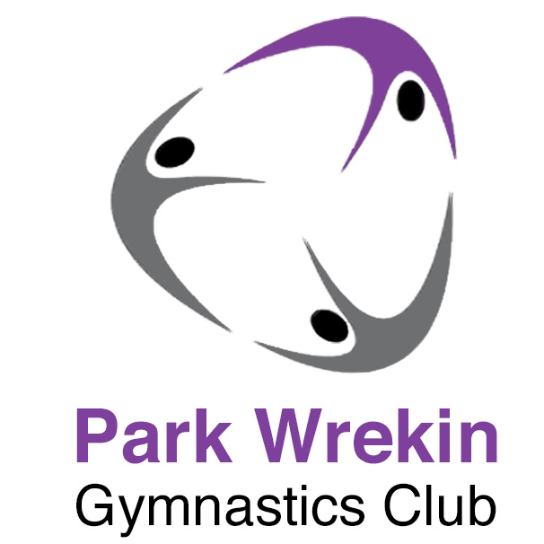 Park Wrekin College School of Gymnastics and Dance