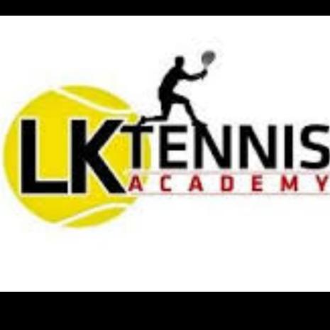 LK Tennis Academy