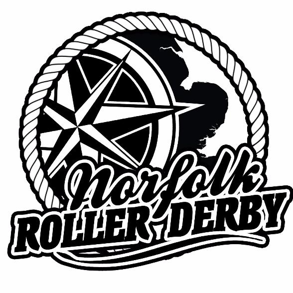 Norfolk Roller Derby