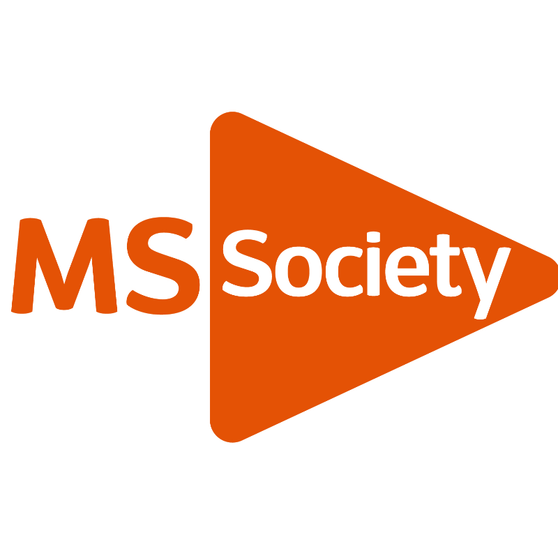 MS Society Bath and District Group
