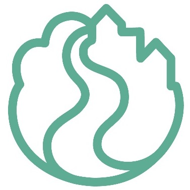 Peterborough Environment City Trust