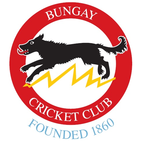 Bungay Cricket Club
