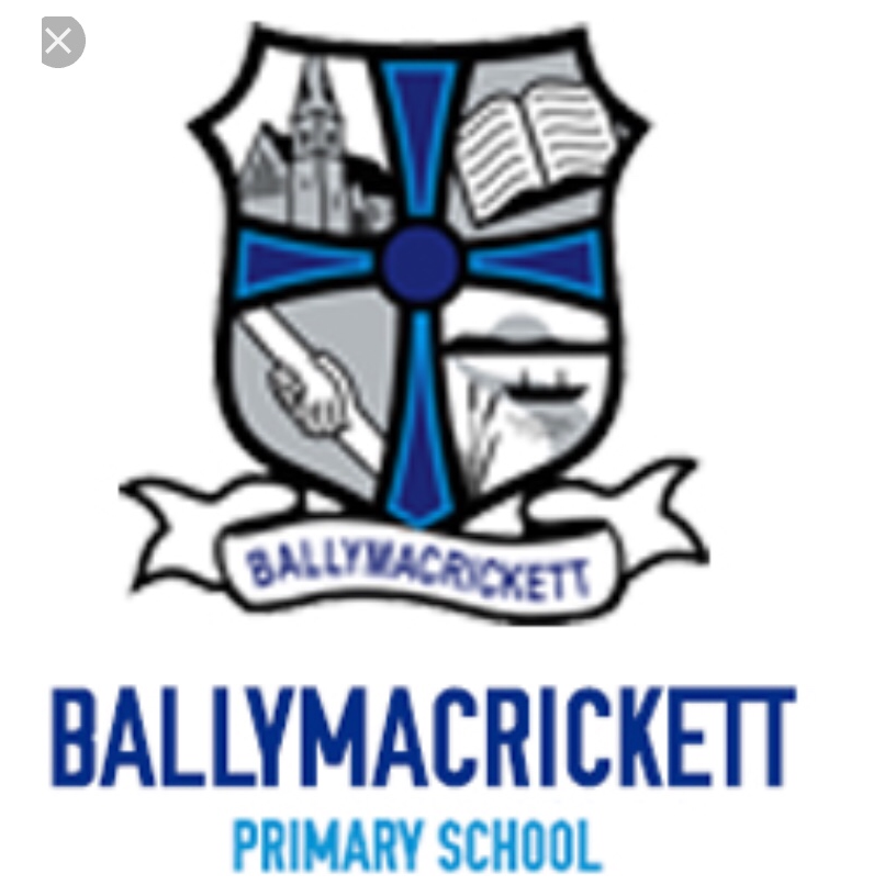 Ballymacrickett School Fund - Glenavy