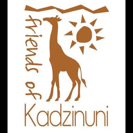 Friends of Kadzinuni