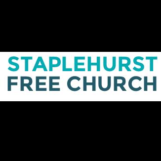 Staplehurst Free Church