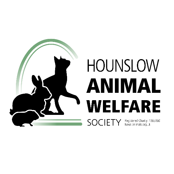Hounslow Animal Welfare Society