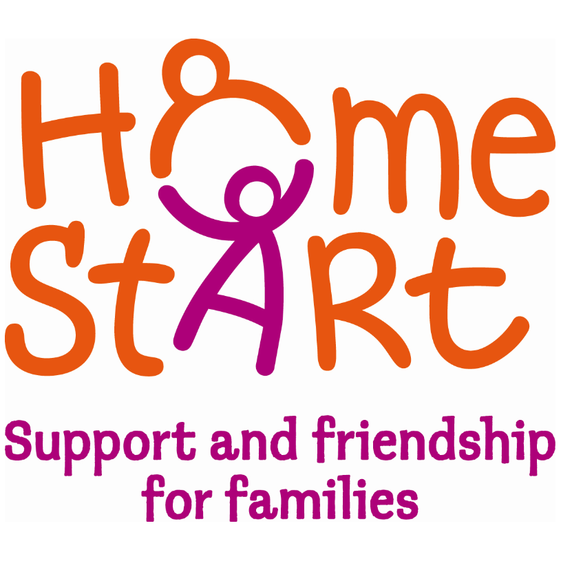 Home-Start Richmond, Kingston & Hounslow
