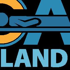 Raising For Shetland MRI Scanner - Colin Marsland
