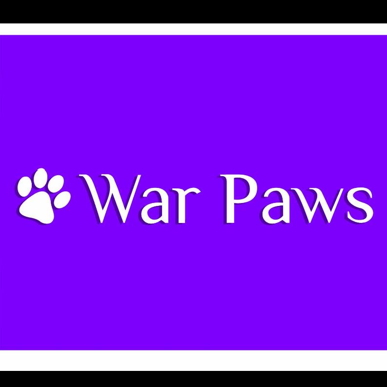 War Paws