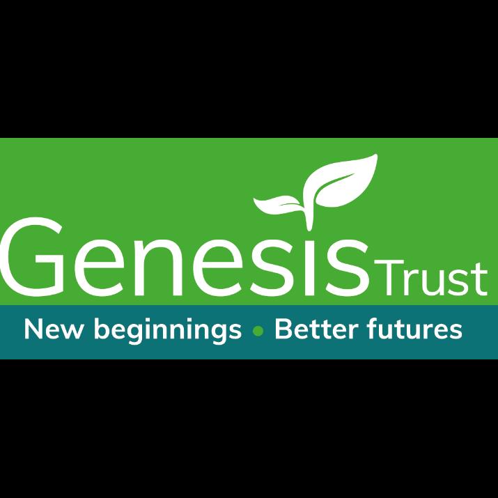 The Genesis Trust - Bath