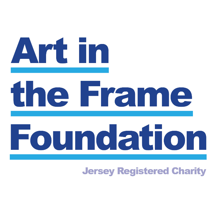 The Harbour Gallery Jersey - Art In The Frame Foundation