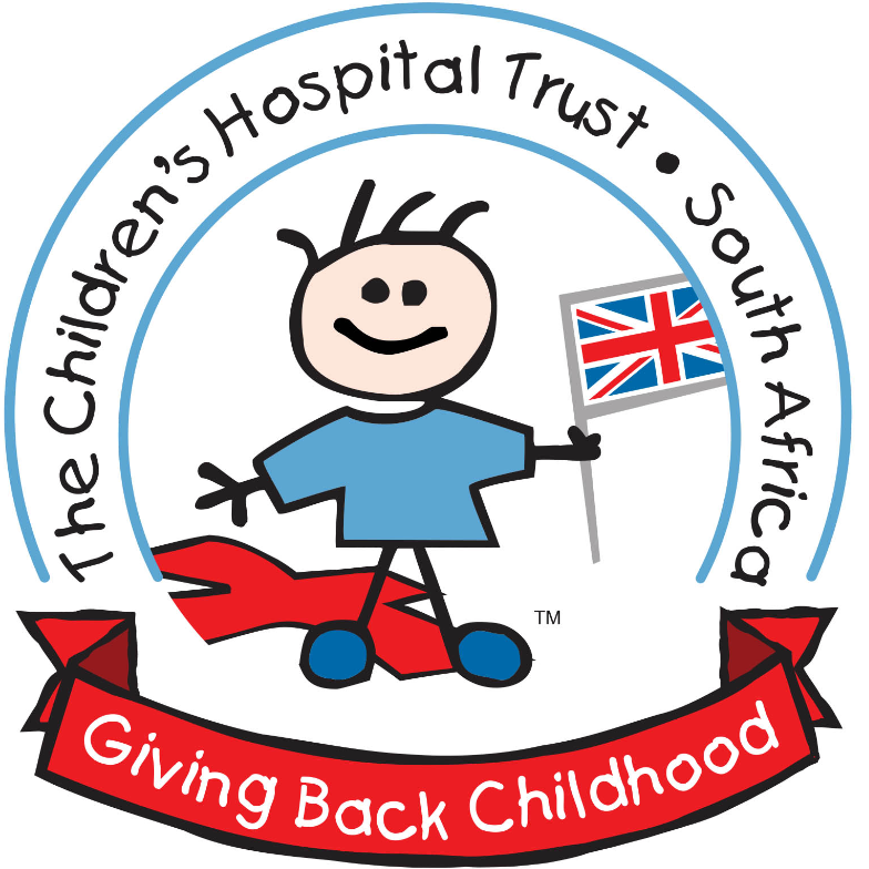 The Children's Hospital Trust South Africa
