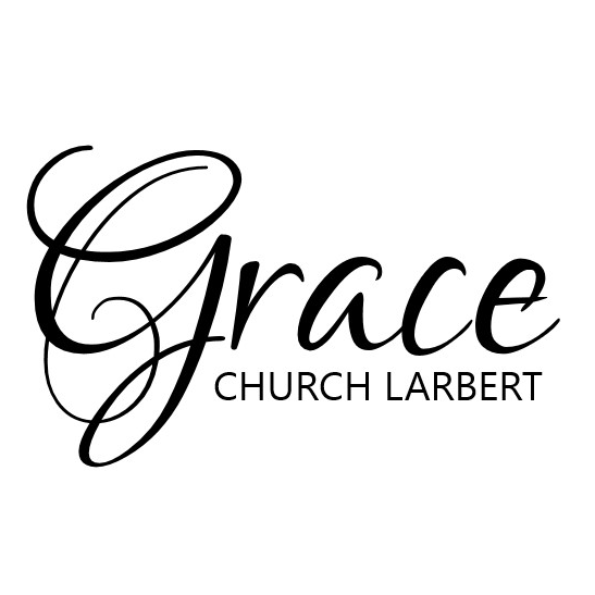 Grace Church Larbert