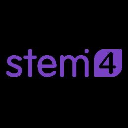 stem4 - Wimbledon