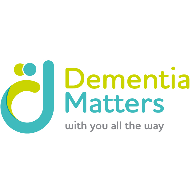 Dementia Matters - Newcastle