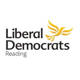 Reading Liberal Democrats