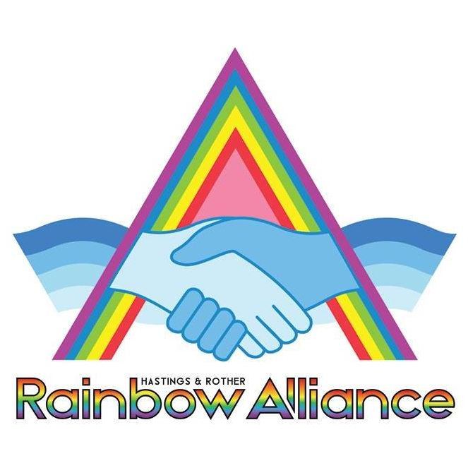 Hastings and Rother Rainbow Alliance
