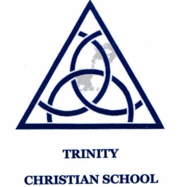 Trinity Christian School - Stalybridge