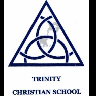 Trinity Christian School - Stalybridge