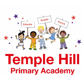 Temple Hill Primary Academy