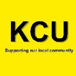 KCU (Kettering Community Unit)