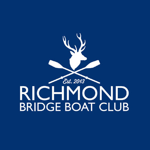 Richmond Bridge Boat Club