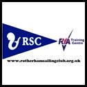 Rotherham Sailing Club