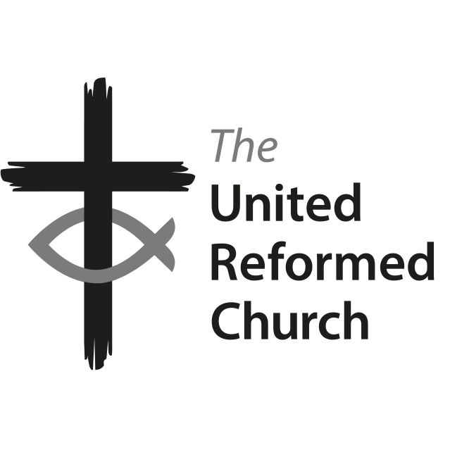 Lancaster Rd United Reformed Church