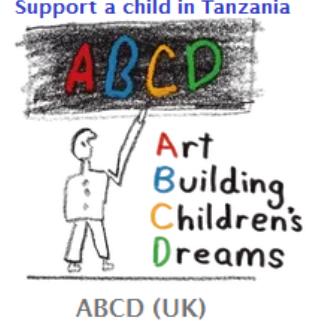ABC Dreams
