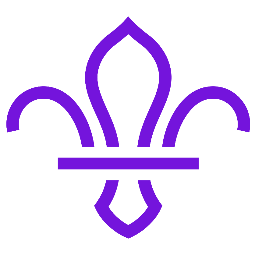 5th Carlton (St John's) Scout Group
