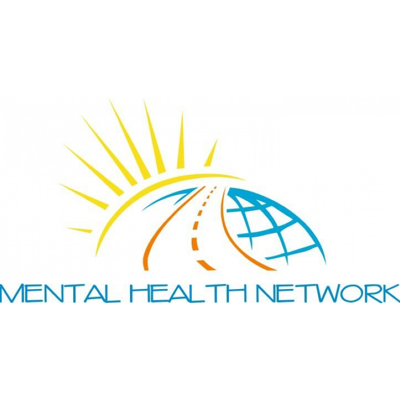 Mental Health Network - Greater Glasgow