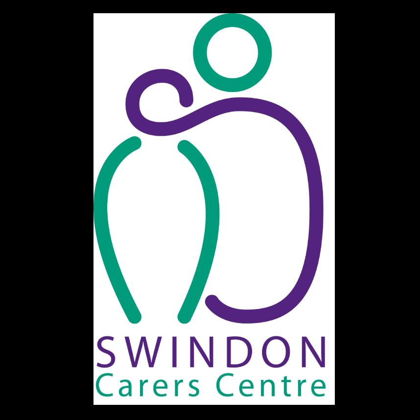 Swindon Carers Centre