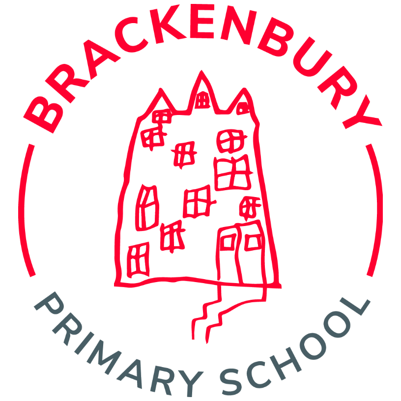 Brackenbury Primary School - Hammersmith