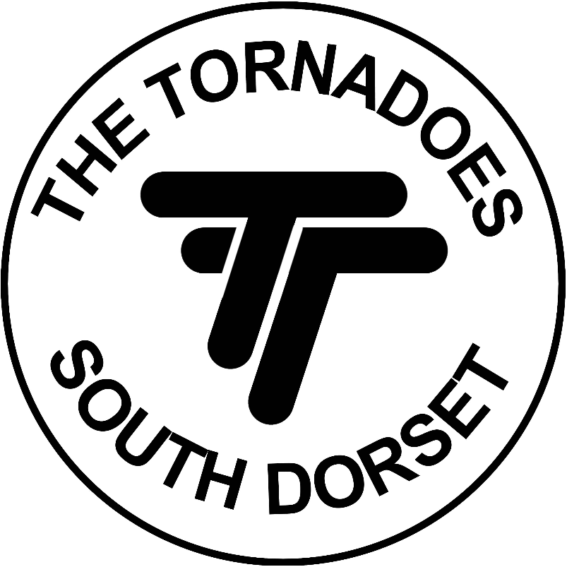The Tornadoes of South Dorset